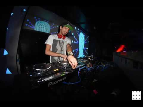 DJ Pokemon Pikachu Remix Terabaru 2016