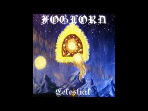 Foglord - Celestial (2015) (Atmospheric Dungeon Synth)