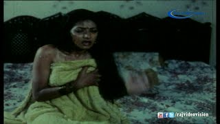 Onnu Theriyadha Pappa (1983) Tamil Movie