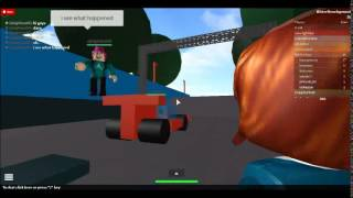 Escape Jail Obby ROBLOX TAS 7:50:0