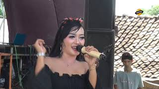 Iwak Peda Voc. Dede Nurfa ESA MUSIC Live Kalenpandan 2019.mp3