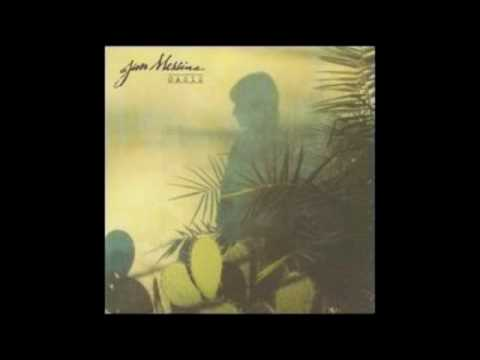 Jim Messina 'Do you want to dance'