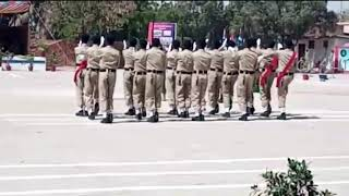 Pak Army DSF Prade Competition 25th March, DSF Prade Competition Win,dsf Prade Video,Dsf Call Latter