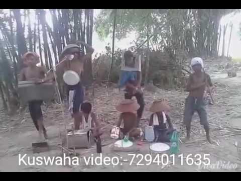 Roj Khata Balamua Devra Hothlali Se Roti Bor Ke