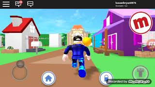 MEEPCITY-ROBLOX REAL LIFE EP. 1 (NEW SERIES)