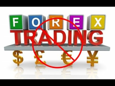 Retail forex market in india