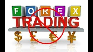 FOREX TRADING | IS THAT LEGAL IN INDIA ? | share market tamil | TAMIL