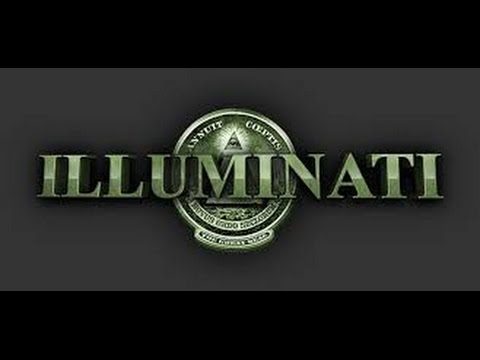 [FR]FILM illuminati, Création du monde ...