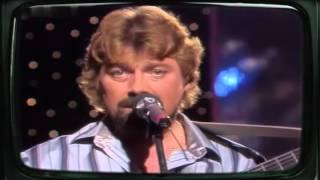Jürgen von der Lippe - Dann ist der Wurm drin 1987