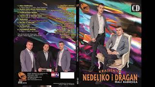 Krajisnici Nedeljko i Dragan - Manjaca BN Music 2019 Audio