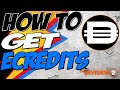 The Division 2 HOW TO GET E-CREDITS - How to Make Money Fast