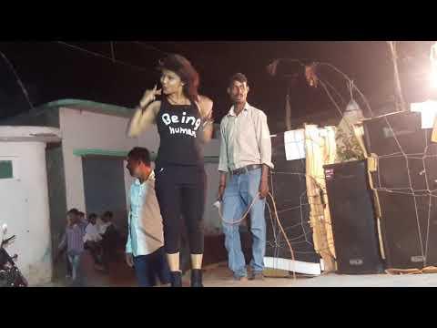 Tohar Dono Indicator || तोहर दोनों इंडिकेटर ||_Bhojpuri_sexy_dance_songs_||_Awadhesh_Premi_songs_||