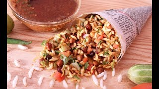 Indian Street Food Kolkata