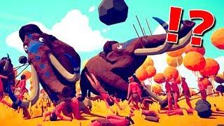 敵も味方もぶっ飛んだ戦闘を繰り広げるゲームがめっちゃ面白い thumbnail