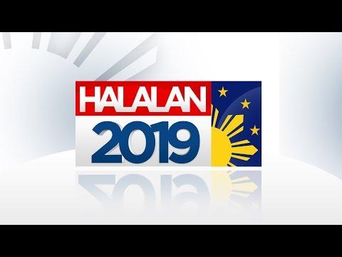 Halalan 2019: Bandila Special Coverage