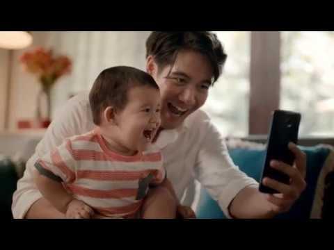 #DuoAnYuk: Video call kualitas terbaik, dari Google