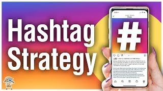 How to Use Instagram Hashtags for Maximum Exposure