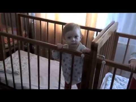 Russian Adoption. Part