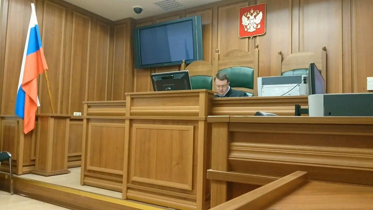реквизиты для оплаты госпошлины в арбитражный суд г.москвы