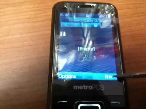 huawei phones metro pcs. metro pcs new huawei m750 unboxing - 2nd touch screen phone for youtube phones pcs m