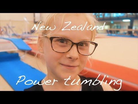 new-zealand---power-tumbling