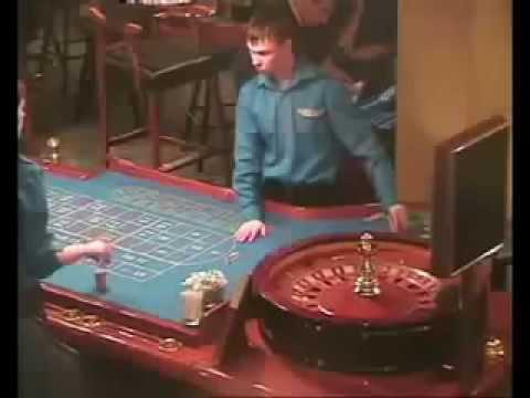 Казино приколы смотреть топ кино про казино