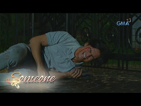 Someone To Watch Over Me: Full Episode 16 (with English subtitles)