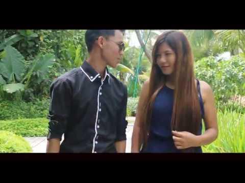 B 8EIGHT Band New Song Alikati Alikati Cover Video