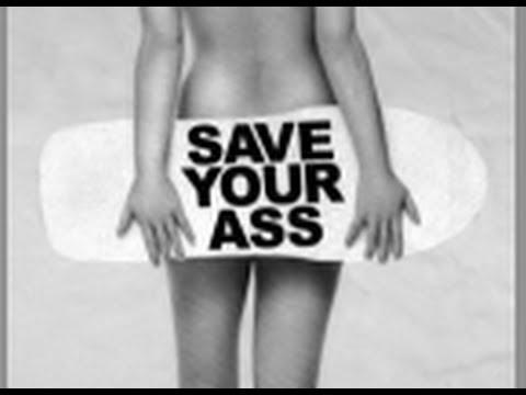 Tatiana gil ass makes me cum