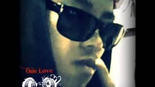 Video Tikman Ang Bangis by: Anghel Dela Guardia Feat: Pael Supremo download MP3, 3GP, MP4, WEBM, AVI, FLV Agustus 2017