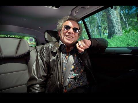 """Philippe Manoeuvre : """"Elton John a été le pianiste des Rolling Stones"""""""