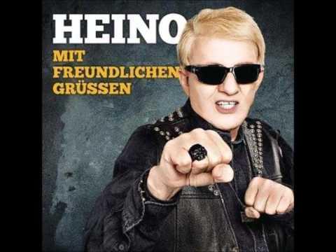 Heino - Mfg