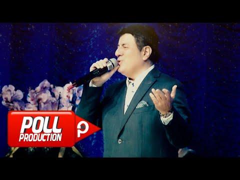 Coşkun Sabah - Tahta Masa - (Ahmet Selçuk İlkan-Unutulmayan Şarkılar) (Official Video)