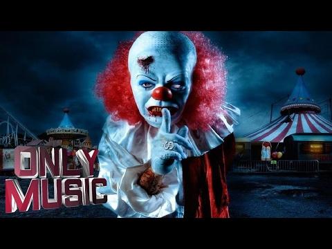 Halloween Mix 2016 | Scary Horror Music | Creepy Anthem | Best Dark Songs- New 2017