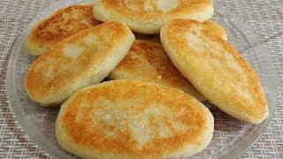 Lanche Sem trigo, Sem Ovos e Sem Leite – Com Apenas 3 Ingredientes