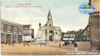 Callao puerto querido - El Gran Combo