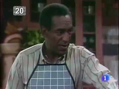 La tele de tu vida: La hora de Bill Cosby (1986)
