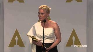 Oscars Preview: Best Supporting Actress