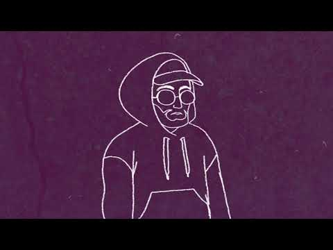Download Free Nationals, Mac Miller, Kali Uchis - Time   Mp4 baru