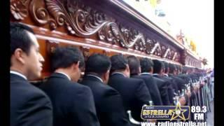 SABADO ANTERIOR A RAMOS 2014