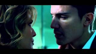 Combustion - Trailer Español Full HD 1080p - Estreno 26 Abri