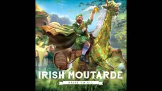 Irish Moutarde - The Wearing Of The Green