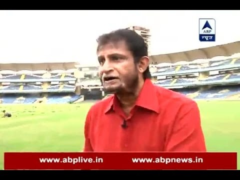 ABP News EXCLUSIVE: Yes, MS Dhoni's captaincy was in danger once, reveals Sandeep Patil