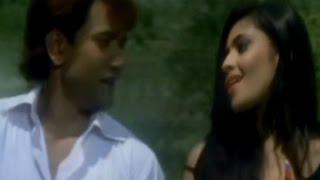 Bhairavi || Priya Priya Video Song || Vijay Anand, Abhinaya Sri