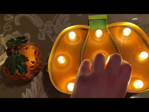 Halloween Festivals 2020 Melville Ny Exploring white post farms in Melville New York Halloween farm