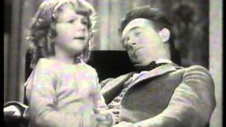 Pack Up Your Troubles - Laurel & Hardy (Bedtime Story)