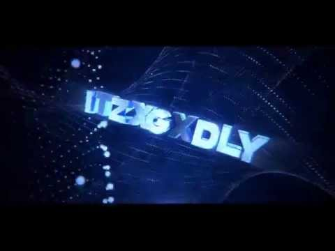 Right intro - YouTube