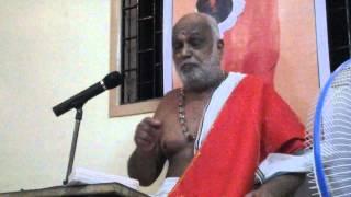 UPANAYANA Mantharartham upanyasam by sri V G S Sub(5)