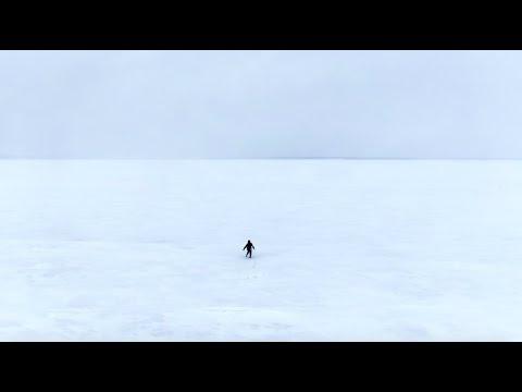 АИГЕЛ – Снег // AIGEL – Snow