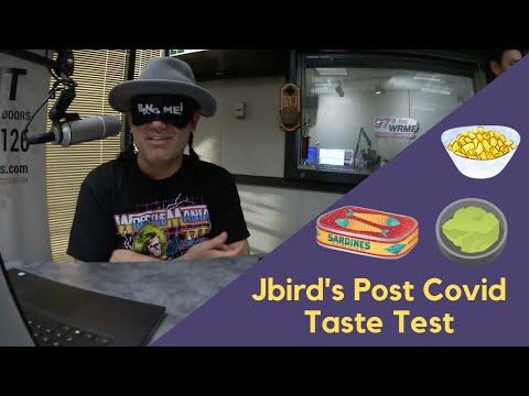 Jbirds-Post-Covid-Taste-Test-8-16-21
